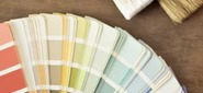 Choosing Perfect Paint Colors for Your Home