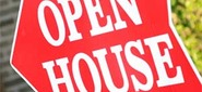 Running a Successful Open House