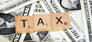 Working With a Tax Attorney