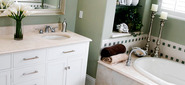 Bathroom Bonus: How to Highlight Remodeled Bathrooms in Your Listings