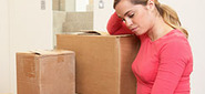 Packing It Up: Helping Clients with Moving