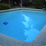 Pool and Spa Contractors