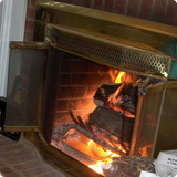 Fireplace Contractors