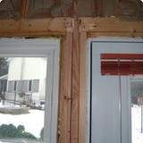 Window and Door Contractors