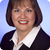 Mary Ann Gee - Ameriprise Financial