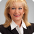 Marcie Soderquist Coldwell Banker