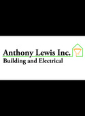 Anthony Lewis Inc