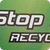 Jose Garcia - Stop N Go Recycling/Moving