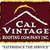 Cal-Vintage Roofing Company, Inc. - Gold River