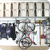 Tom Martin - Garage Storage New England