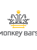 Monkey Bars Central Coast/Bay Area