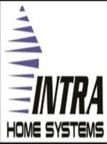 Intra Home Systems
