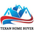 Texan Home Buyer