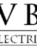 VB Electric- Belmont