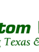 Custom Windows of Texas