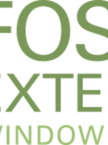 Foster Exteriors Window Company