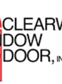 Clearwater Window & Door Inc