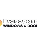 Pacific Shores Windows & Doors