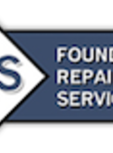 Foundation Repair Services, Inc.