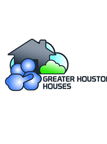 Greater Houston Houses LLC