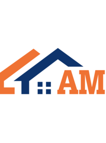 AMI House Buyers