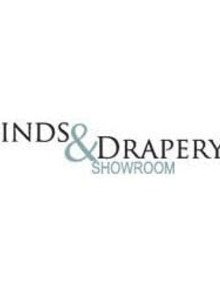 Blinds And Drapery Showroom