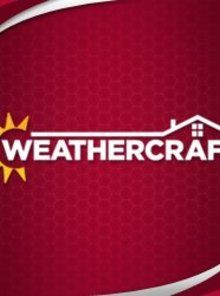 Awning Company - Weathercraft
