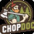 chop doc - landscaping